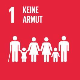 SDG-icon-DE-01_scaled 30%