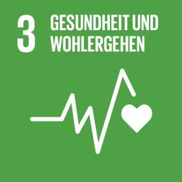 SDG-icon-DE-03_scaled30%