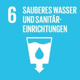 SDG-icon-DE-06__scaled30%