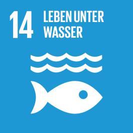 SDG-icon-DE-14_scaled30%